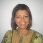 Katerina Rojas
