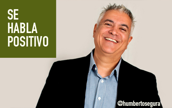 Humberto Segura