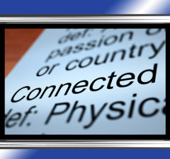 IAB_Video_Mobile_Study