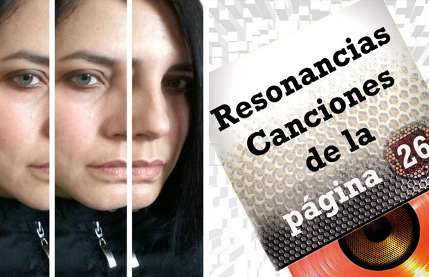 Karina_Cabrera_Resonancias