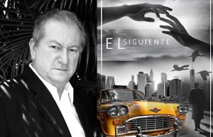 Roberto DeVries El Siguiente
