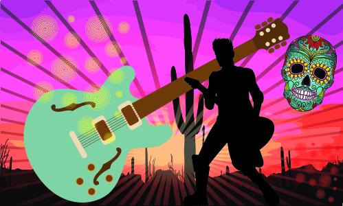 Rock_mexicano