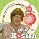Rosa Padron Argento