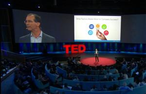 Bill Gross TED Talk