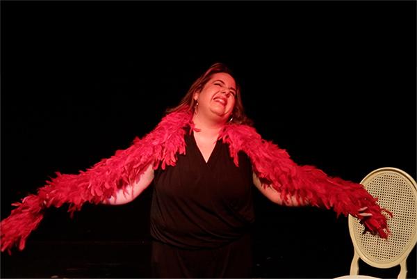 Evlin_Perez_La_Casa_Teatro