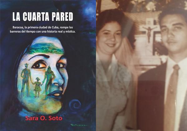 La Cuarta Pared_Cover