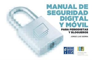 Manual Seguridad Periodistas