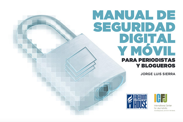 Manual Seguridad Periodistas