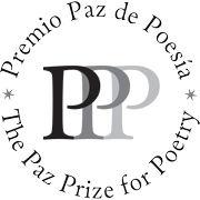 paz-poetry-prize